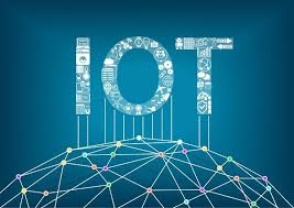 What are the key points of introducing IoT that will not fail?